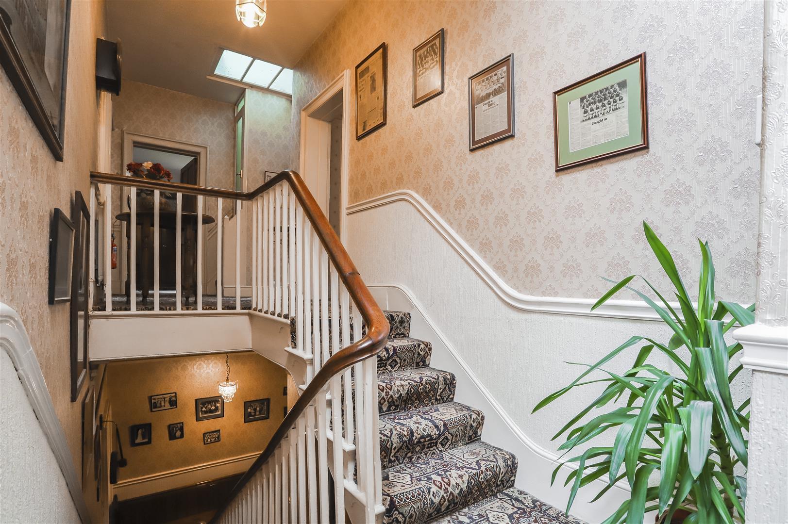 5 Bedroom Detached House For Sale - Image 38